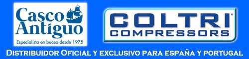 Banner Distribuidor Coltri